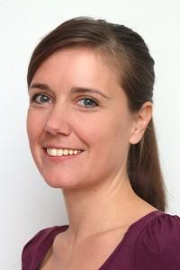 Martina Wallner