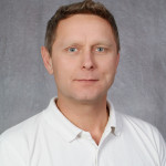 Roman Poklonskiy