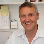 Dr. Peter Stadlmann
