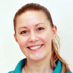 Physiotherapie, Manualtherapie