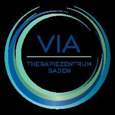 Wir freuen uns sehr, Sie in unseren Praxisräumlichkeiten in Baden begrüßen zu dürfen!