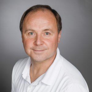 Markus Scholda